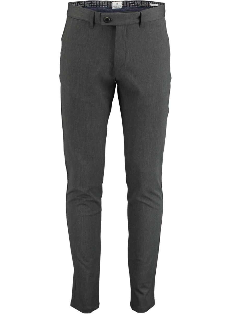 Dstrezzed Fancy Chino Compact Stretch M