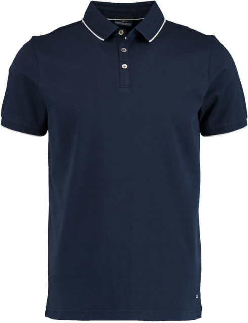 Born with Appetite Liquid Polo Liquid 21108LI33/290 navy