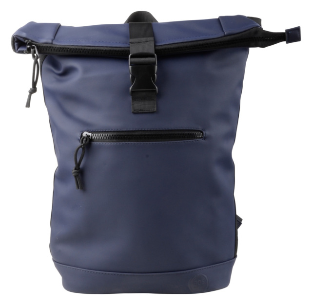 Bos Bright Blue Bag 20110BA01BO/290 navy