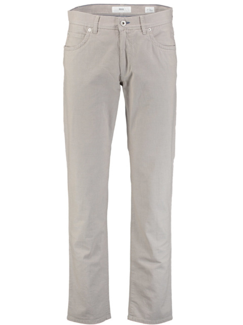 Brax 5-Pocket Cadiz Beige Regular 88-1347 07864120/56