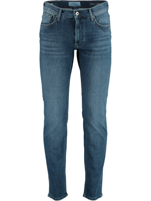 Brax STYLE.CHUCK Jeans Modern Fit 85-6457 07953020/26