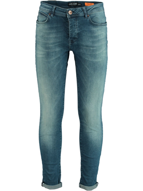 Cars Jeans Dust 75528/79