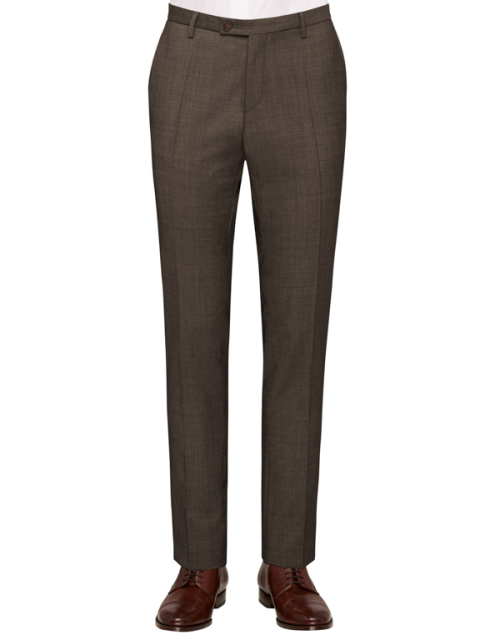 Club of Gents Hose/Trousers CG Pascal 90-146N0 / 430013/72