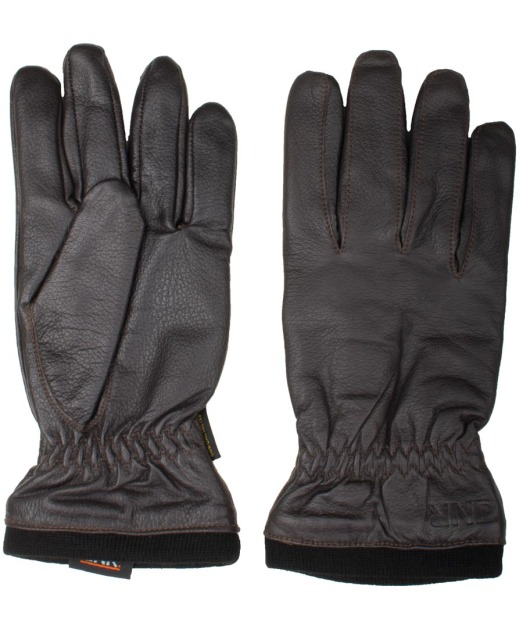 DNR Leather Gloves 92009 896/59