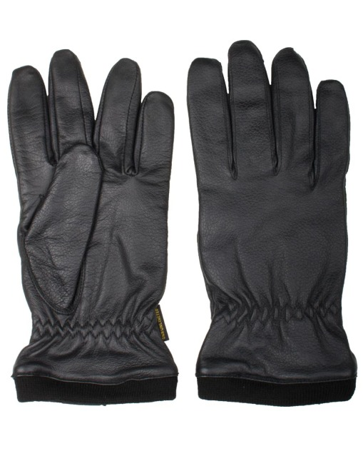 DNR Leather Gloves 92009 896/99