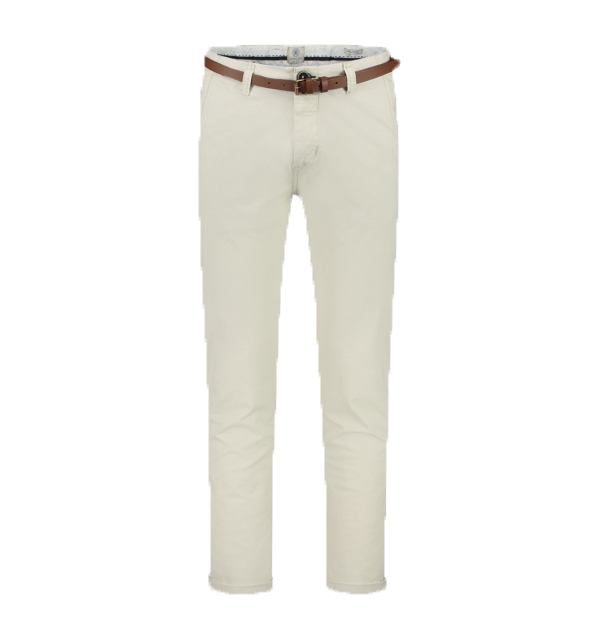 Dstrezzed chino beige slim fit 501146-SS20/255