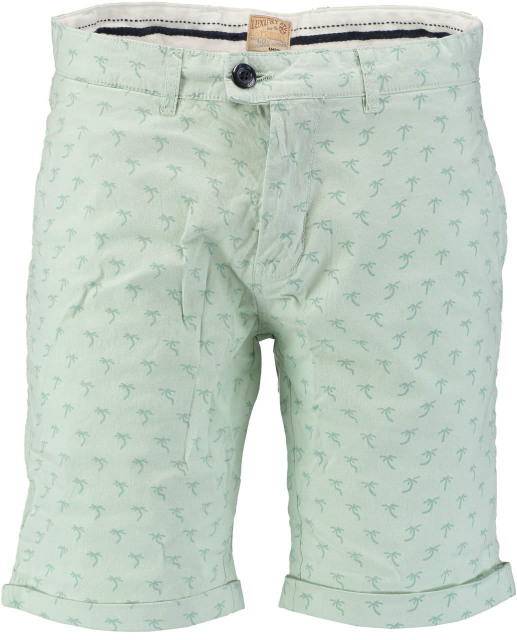 Dstrezzed Classic Chino Shorts Palm Cha 515075/514