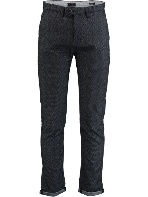 Dstrezzed Fancy Chino Classic piede de 501238/649