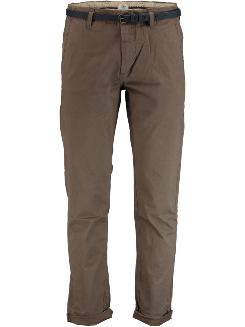 Dstrezzed Presley Chino Pants with belt 501146-AW18/790