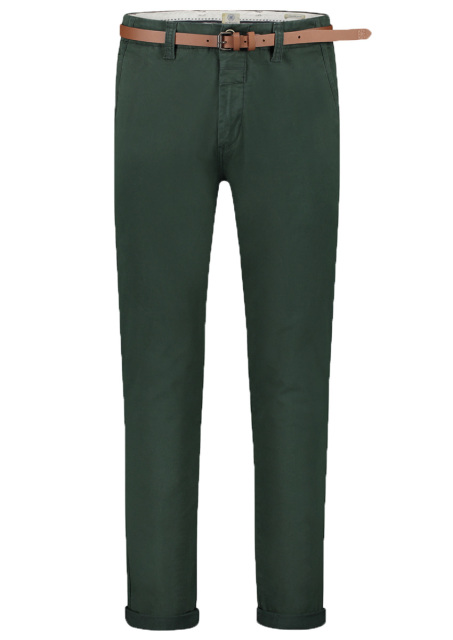 Dstrezzed Presley Chino Pants with belt 501146-AW20/513