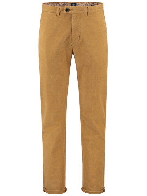 Dstrezzed Slim Chino Pants Washed Ribco 501326/305