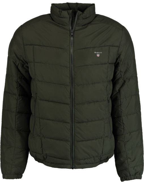 Gant O1. The Cloud Jacket 7002516/340