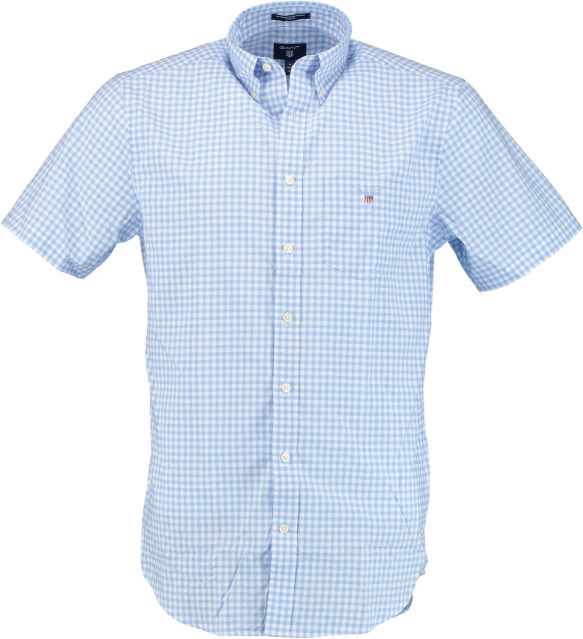 Gant The broadcloth gingham 3046701/468