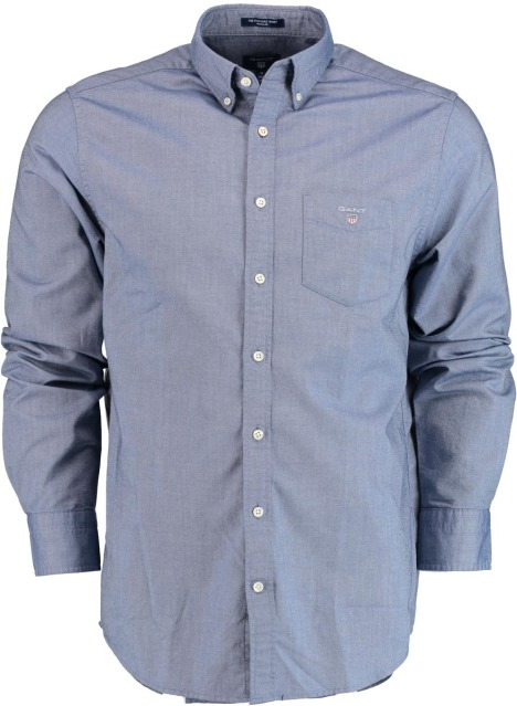 Gant The Oxford Shirt Reg BD 3046000/423
