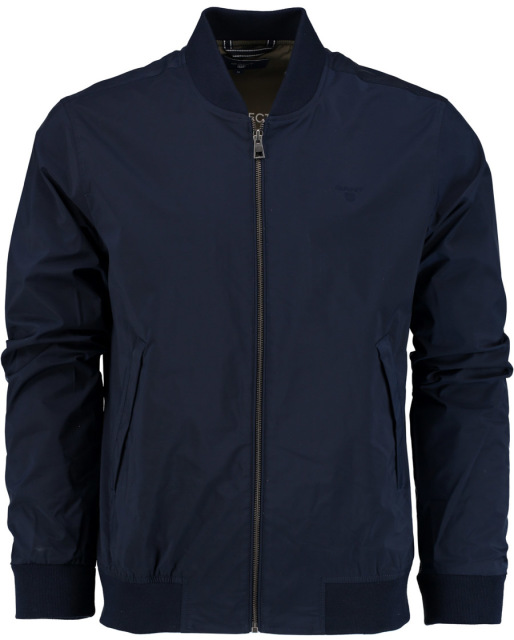 Gant The pilot jacket 7002507/405