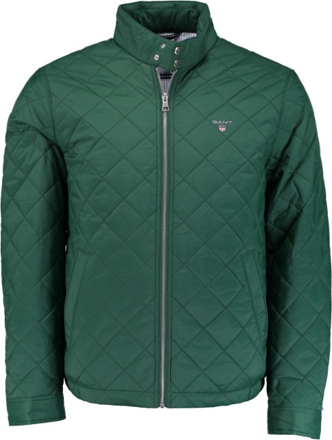 Gant The quilted windcheater 7001518/318