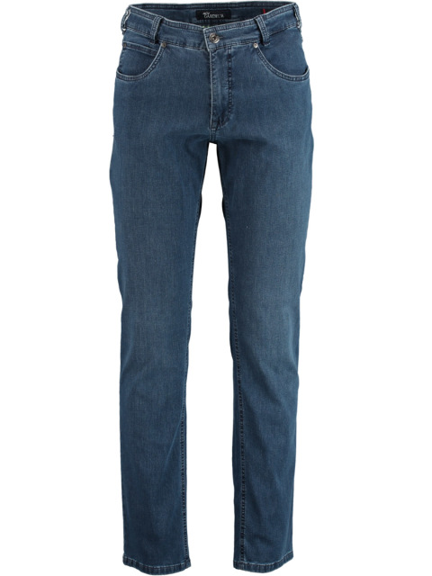 Gardeur Bill-3 Jeans Denim 470791/267