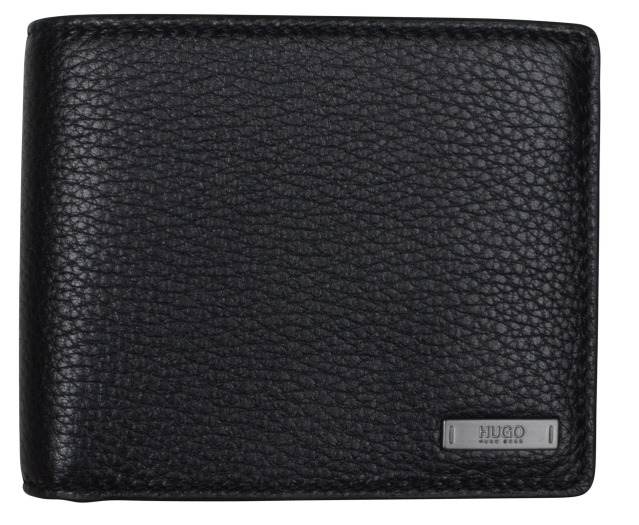 Hugo Boss Element_Trifold 10191374 01 50318516/001