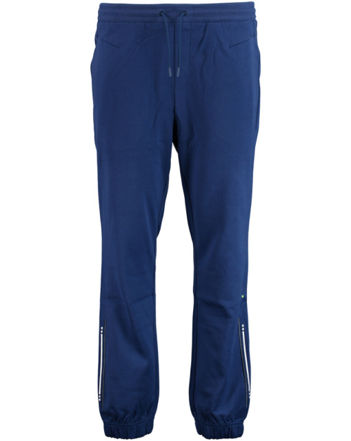 Hugo Boss Hadiko Joggingbroek 50387167/408