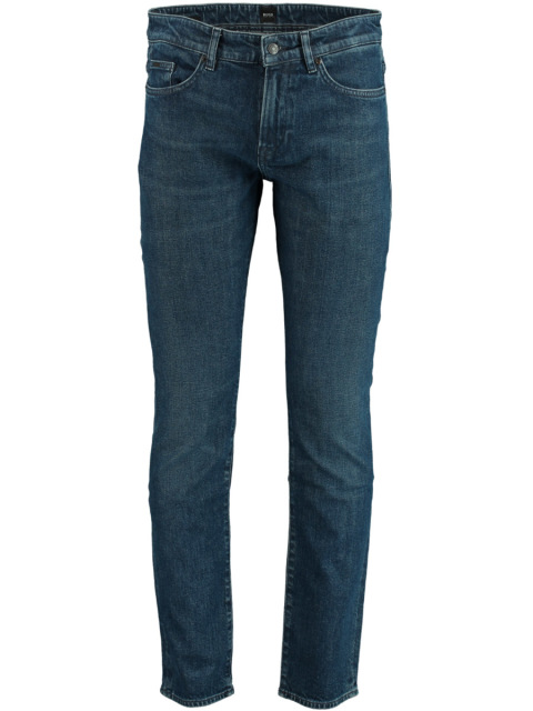 Hugo Boss Jeans Delaware3-1 Slim Fit 50420874/418
