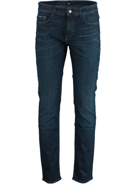 Hugo Boss Jeans Delaware3-1 Slim Fit 50421085/415