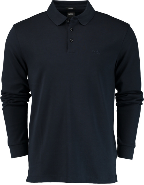 Hugo Boss Pado Polo 50391826/480