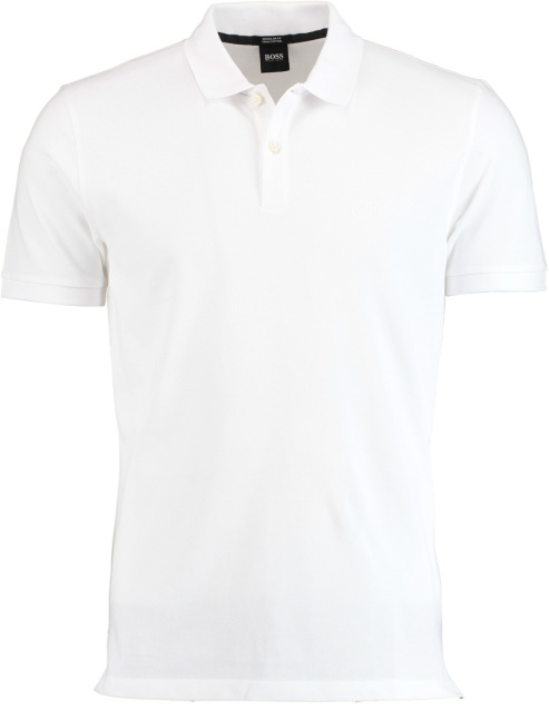 Hugo Boss Pallas Polo 50303542/100