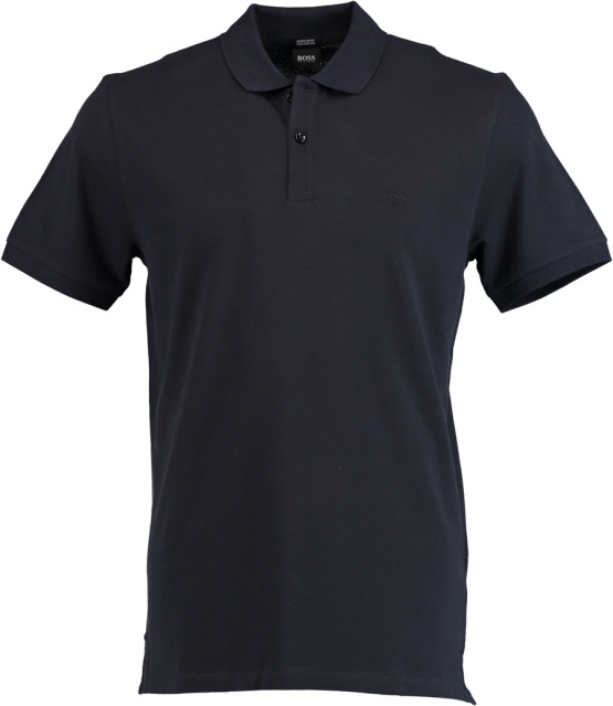 Hugo Boss Pallas Polo 50303542/402