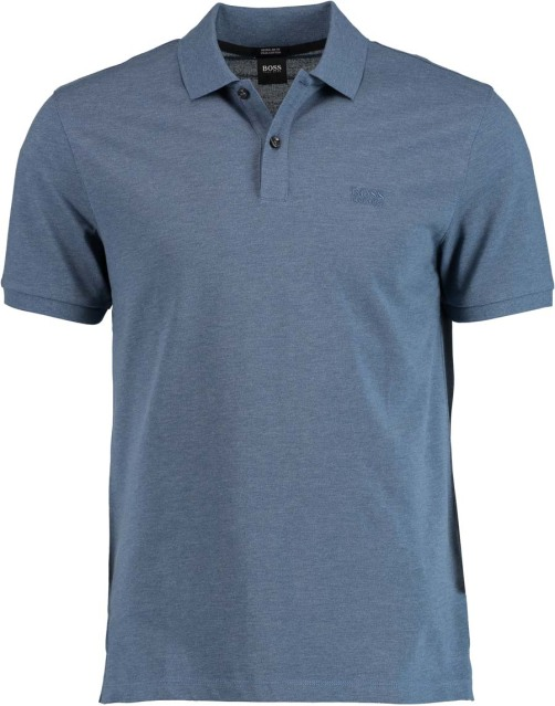 Hugo Boss Pallas Polo 50303542/465