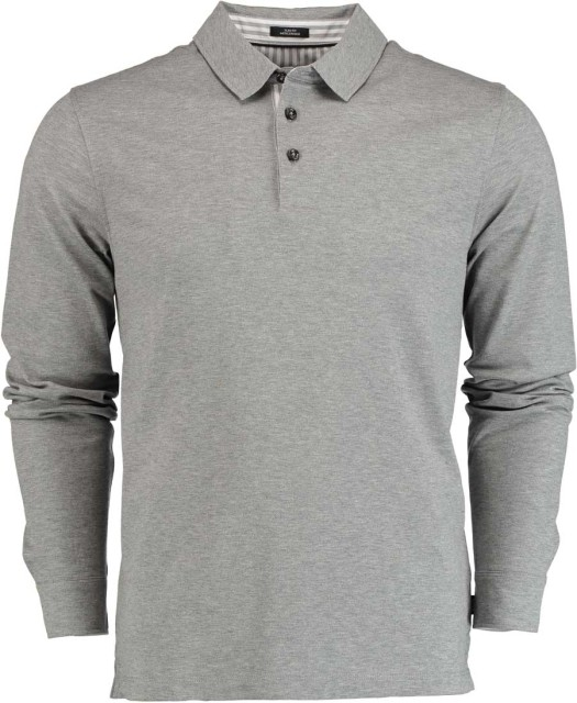 Hugo Boss Paver Polo 50391610/041