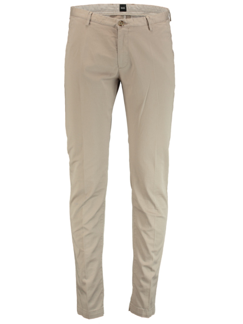 Hugo Boss Rice3-D Slim Fit Chino 50325936/294