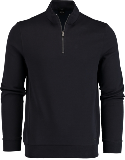 Hugo Boss Siegal Sweater 50391700/480