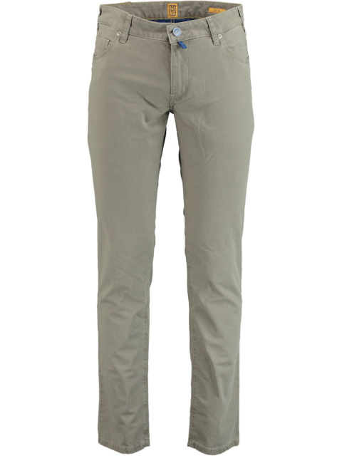 Meyer jeans m5 slim fit beige 3619611500/34