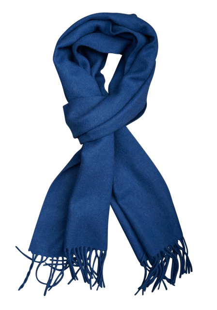 Michaelis SCARF JEANS SOLID PM1S30001G/3