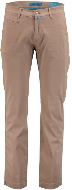 Pierre Cardin Chino Lyon MF Stretch Beige 33757/000/02000/25