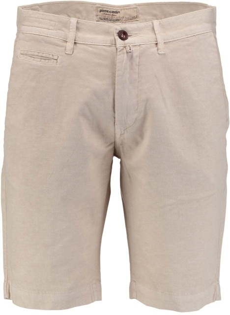 Pierre Cardin Shorts 03465/000/02040/25