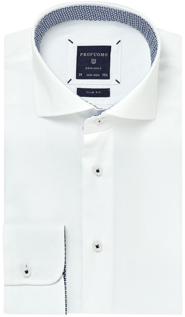 Profuomo  PPPH3A0089/2