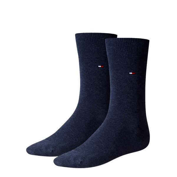 Tommy Hilfiger TH MEN SOCK CLASSIC 2P 371111/356