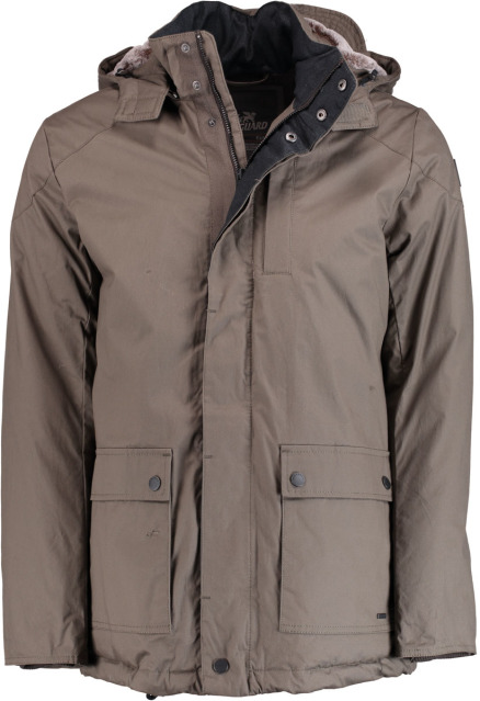 Vanguard Parka jacket Clearlake Cruise VJA186313/8036