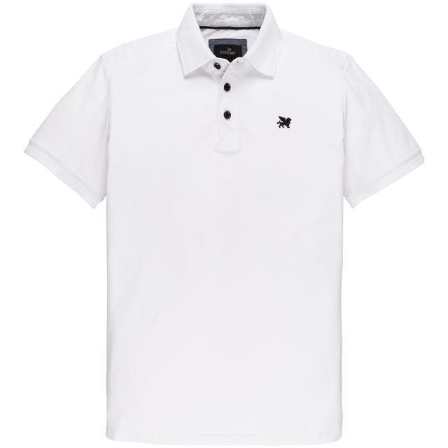 Vanguard Short sleeve polo Light Pique VPSS204820/7003