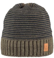 Barts David Beanie 1994/green