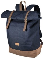 Barts Thar Backpack 3161/blue