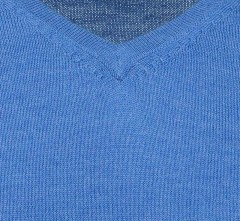 Bos Aron V-Neck Washable Merino SPE17305AR12/240