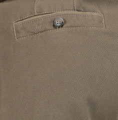 Bos Chino Classic 1T.1770/046