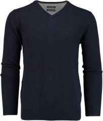 Bos Vince V-Neck Stretch SPE17305VI01SB/290