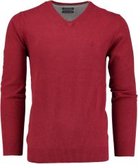 Bos Vince V-Neck Stretch SPE17305VI01SB/677