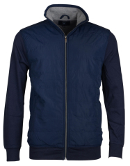 Chris Cayne jacket CHC12337-000/2076