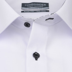 Commander Cityhemd Modern Fit 1/1 Arm 213009409/109