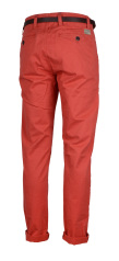Dstrezzed Chino Pants belt Stretch Twil 501146BL2/28