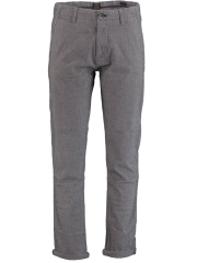 Dstrezzed Chino Pants Cotton Tweed Str. 501182/49